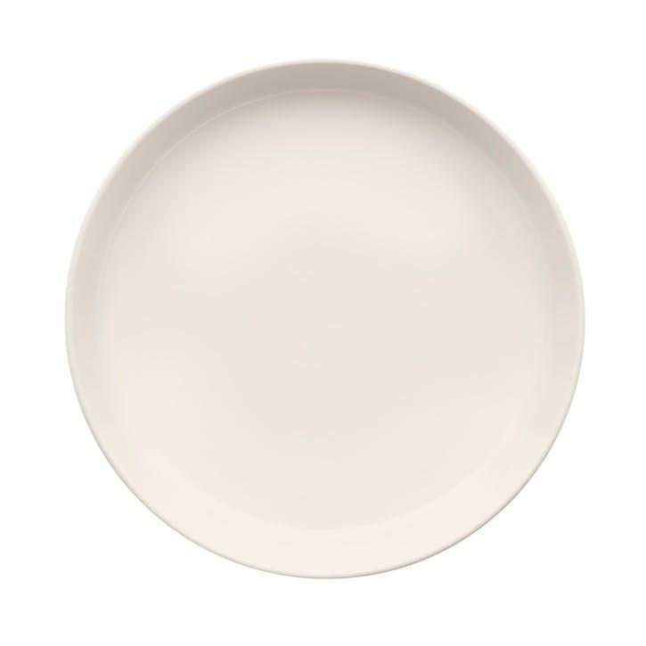 Essence Bowl White