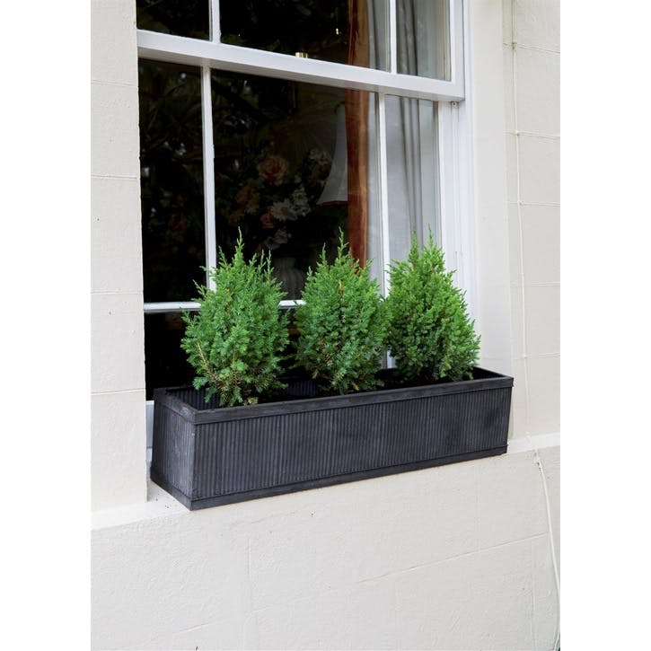 Vence Large Window Box
