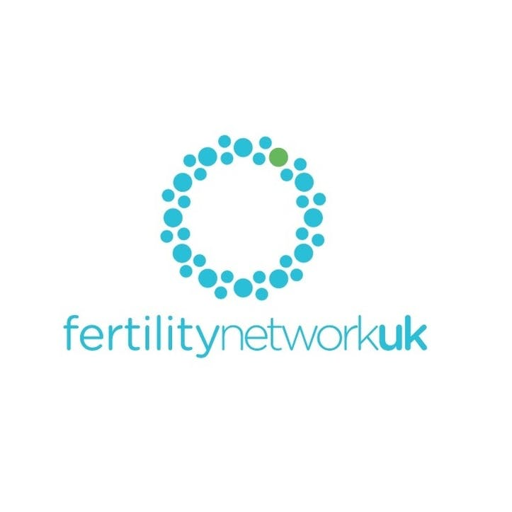 A Donation Towards Fertility Network UK