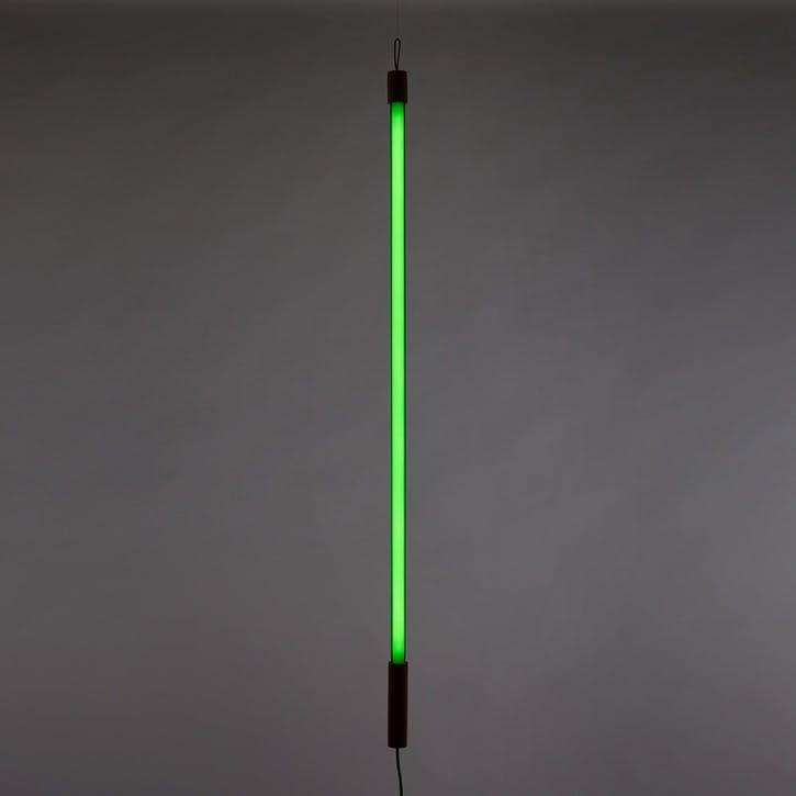LED Light, Linea, Green