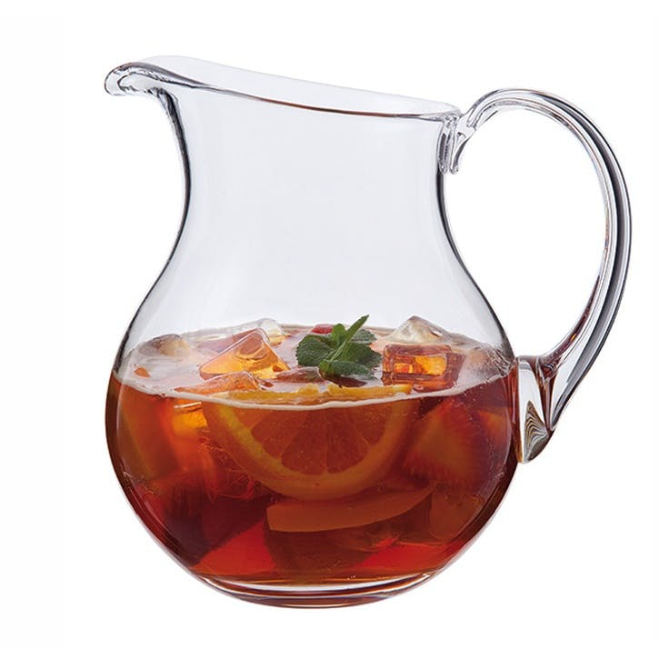 Coolers Punch Jug