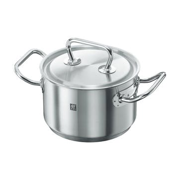 Zwilling J.A. Henckels Classic Stew Pot 28cm