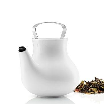 My Big Teapot - 1.5L, Nordic Grey