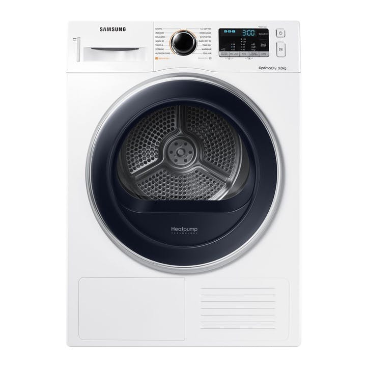 Tumble Dryer, Currys Gift Voucher