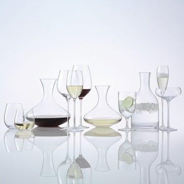 LSA Wine Carafe 1.5l