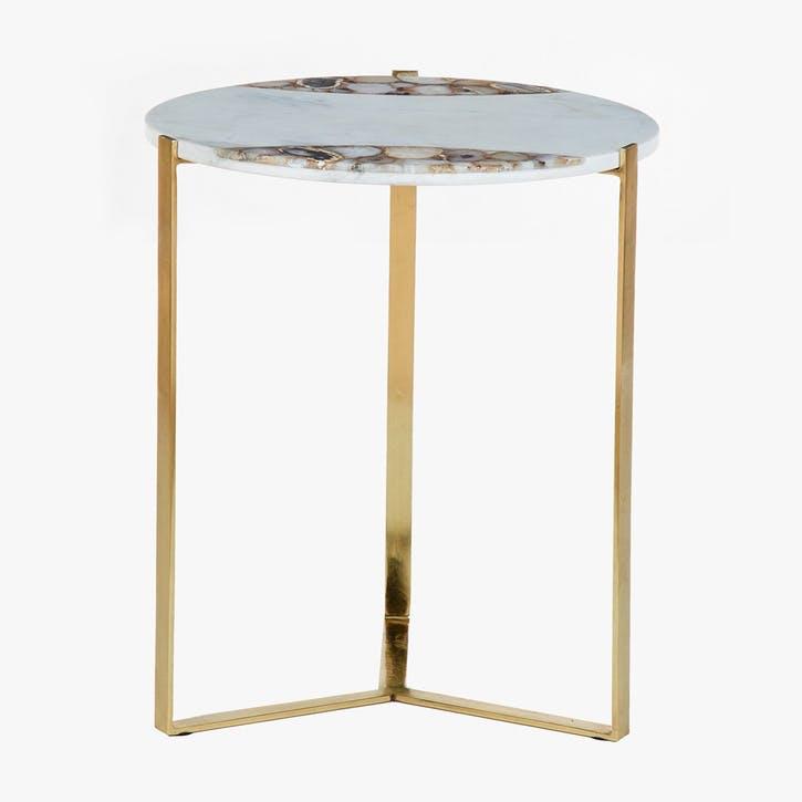 Shea Side Table