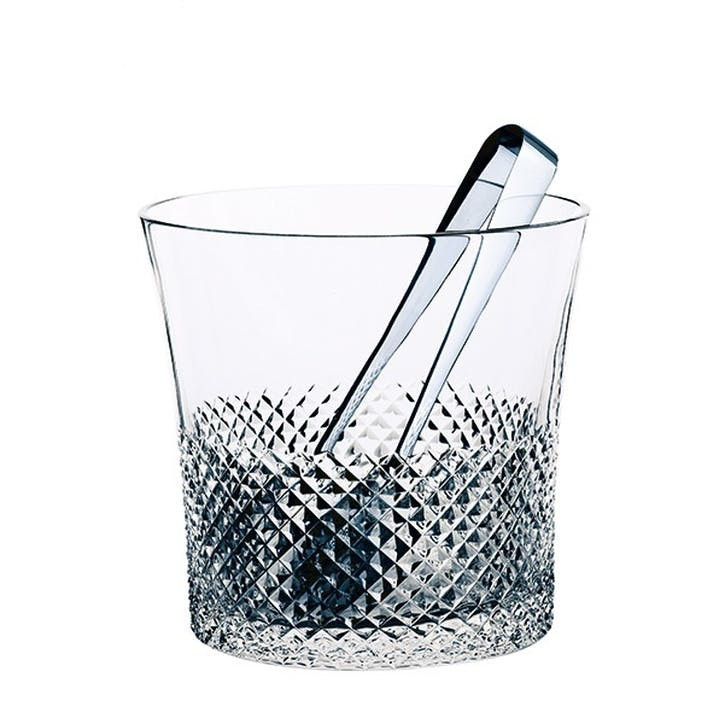 Antibes Ice Bucket