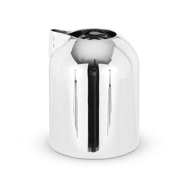 Form Stainless Steel Milk Jug