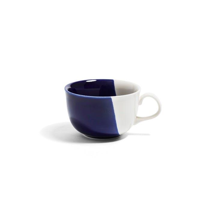Dip Cappuccino Mug