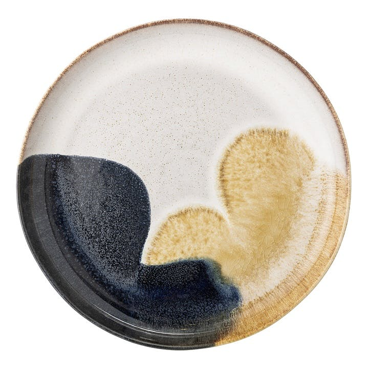 Jules Serving Plate