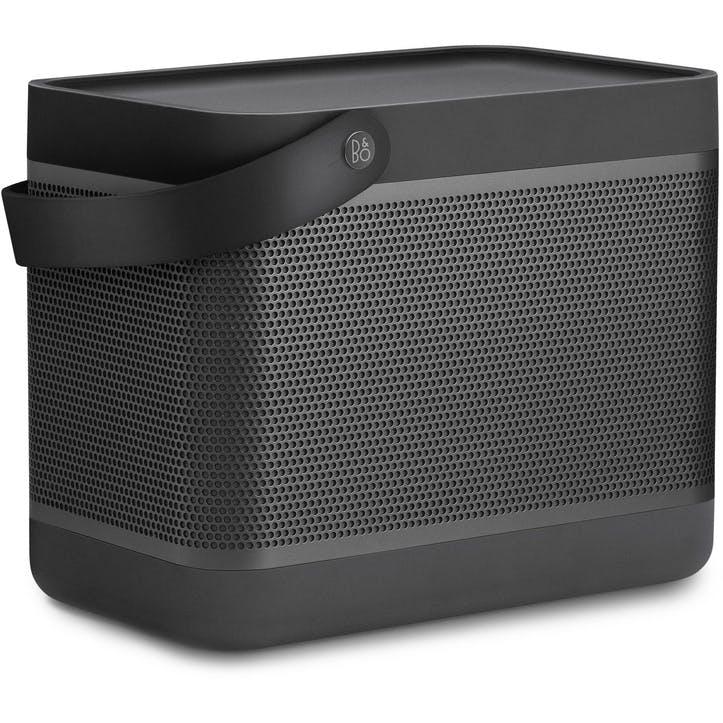 Beolit 17 Speaker; Grey