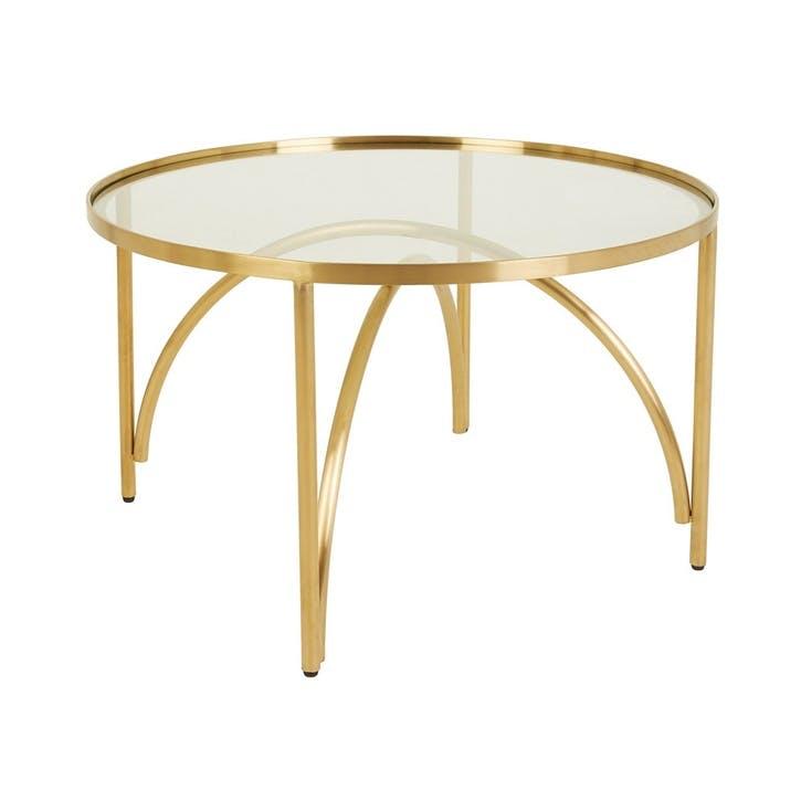 Giovanna Coffee Table