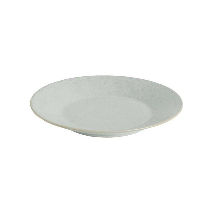 Nessa Side Plate