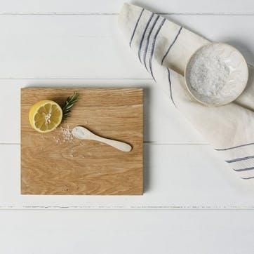 Oak Chopping Board, Medium