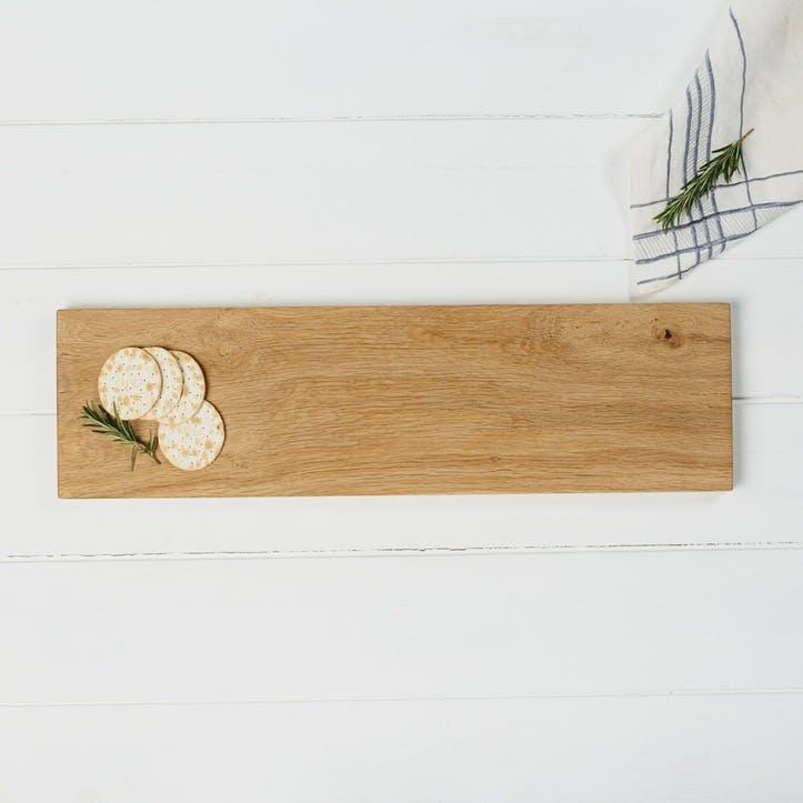 Serving Platter, Large
