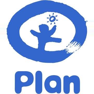 A Donation Towards Plan UK