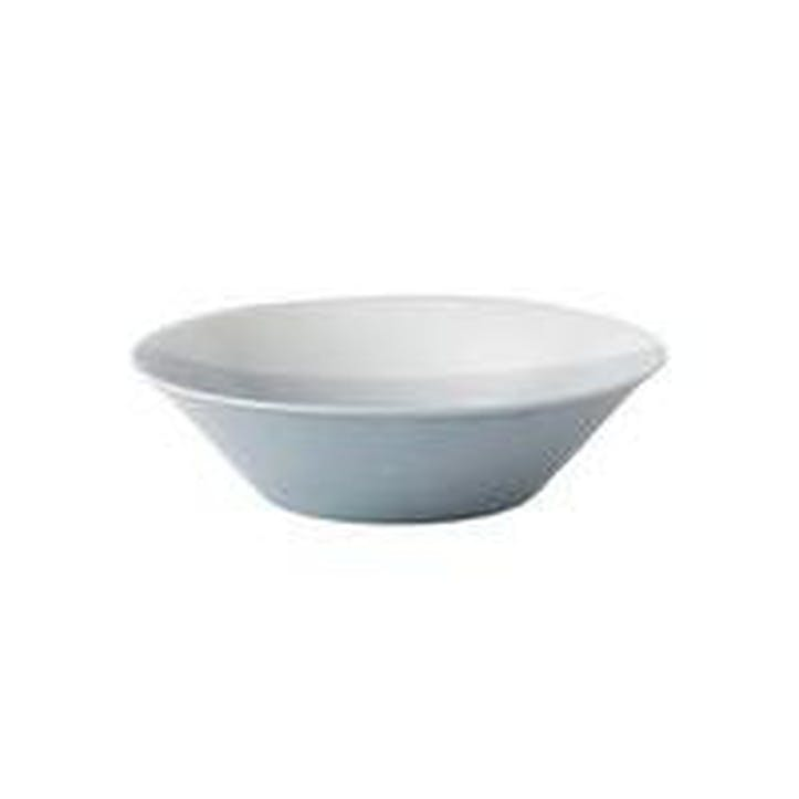 1815 Serving Bowl, Blue