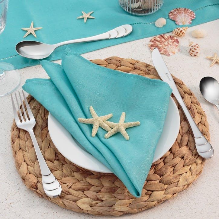 Dune 16-Piece Cutlery Set