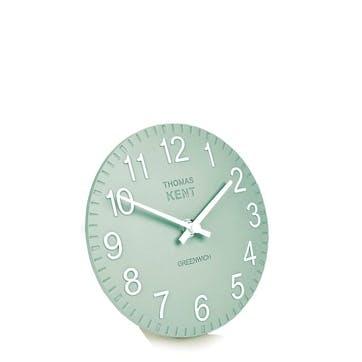 Cotswold Mantel Clock, Moonstone