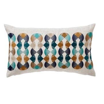 Bodega Cushion
