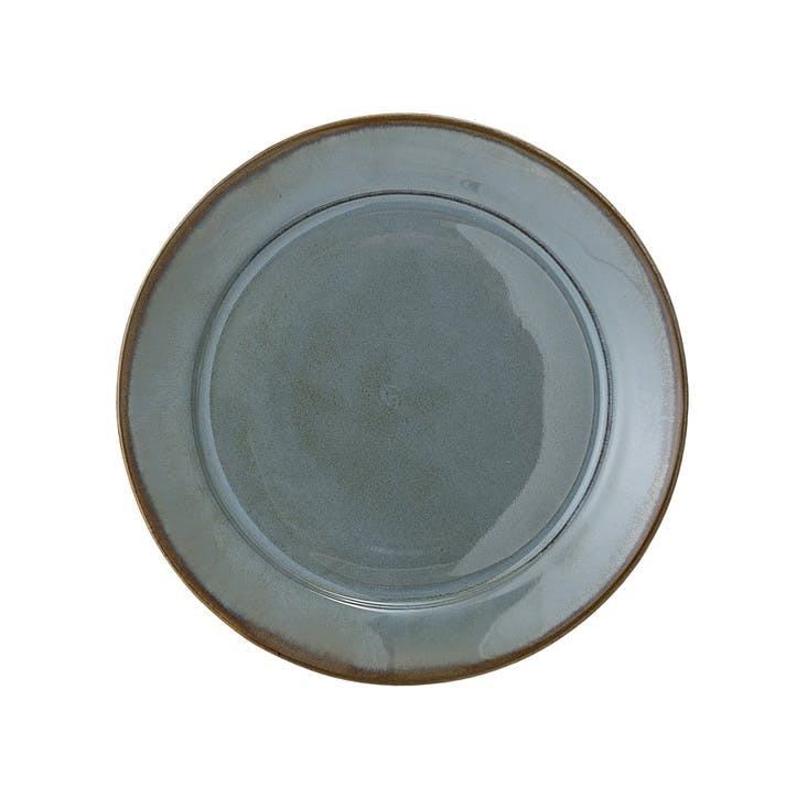 Pixie Stoneware Side Plate
