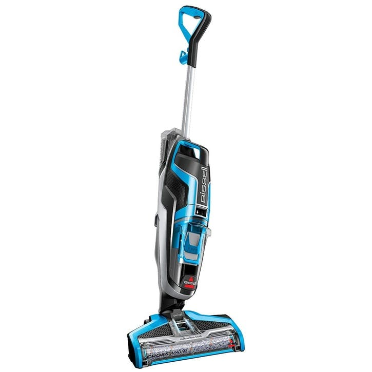 Crosswave 3-in-1 Multi-Surface Cleaner