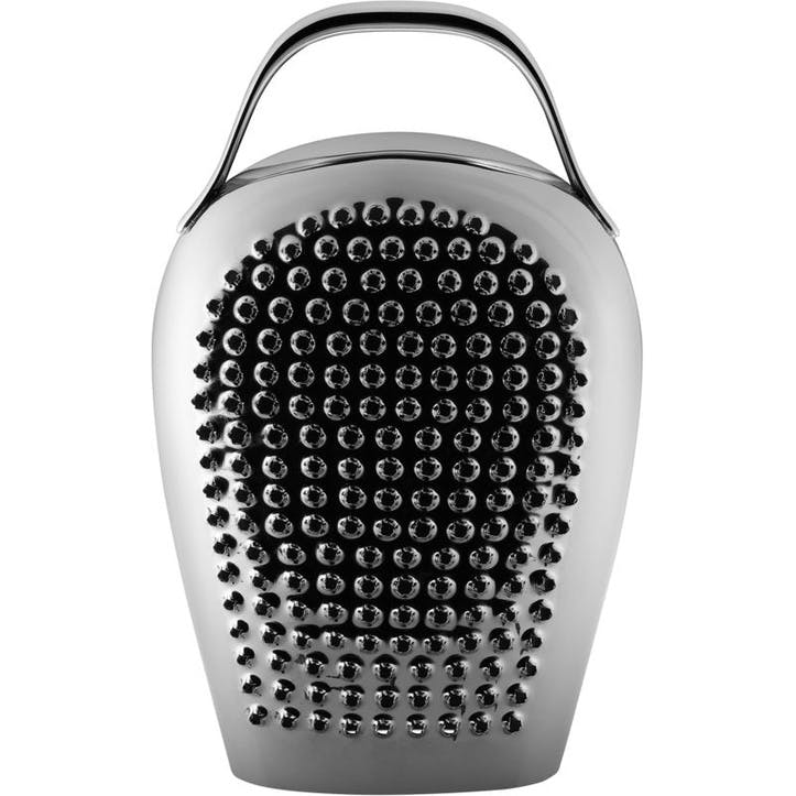 'Cheese Please' Grater