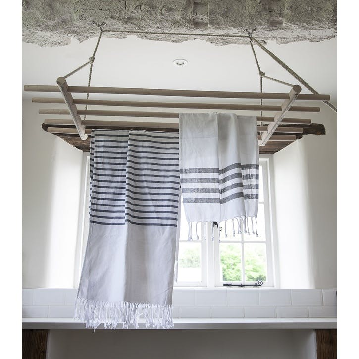 Chilton Ceiling Dryer