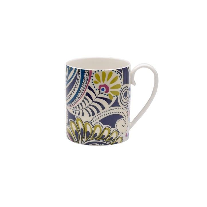 Cosmic Small Mug, 250ml