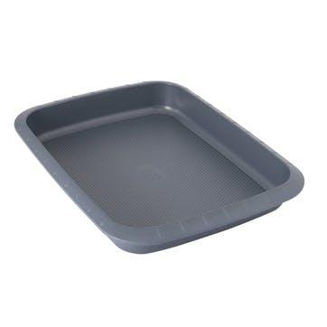 Gem, Rectangular Cake Pan