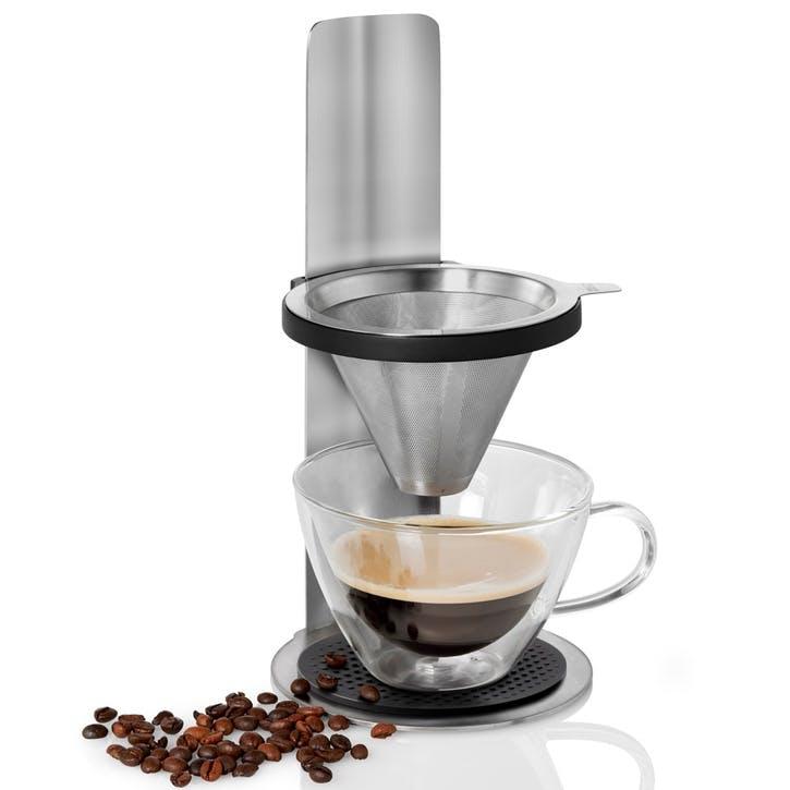 Mr Brew Coffee Maker