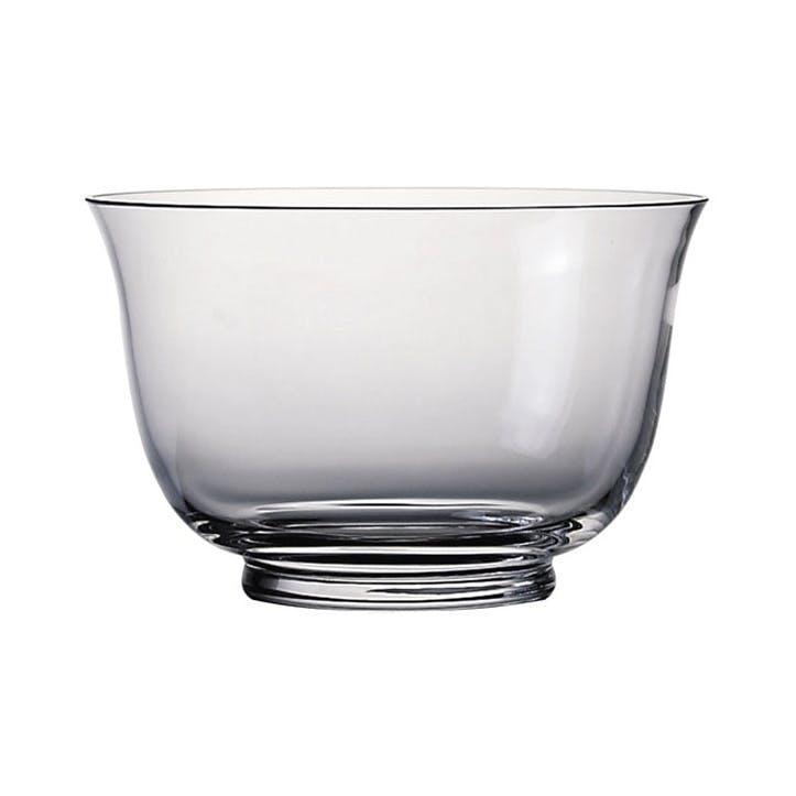 Fortuna Trifle Bowl