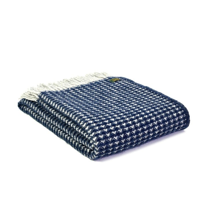Treetop Throw, Navy