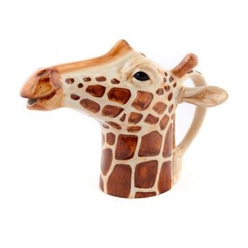 Giraffe Jug, 200ml
