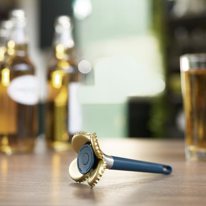 BarWise Any-way Bottle Opener