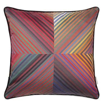 Christian Lacroix, Monogram Me Lacroix Cushion, H40 x W40cm