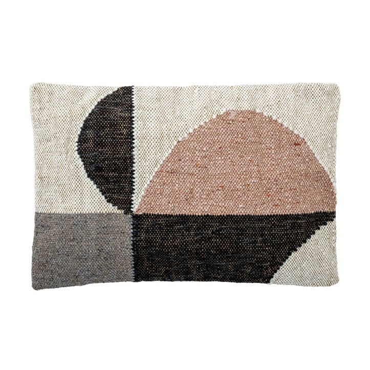 Riley Cushion, Mutli