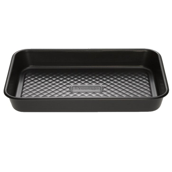 Inspire Brownie Tin,  11""