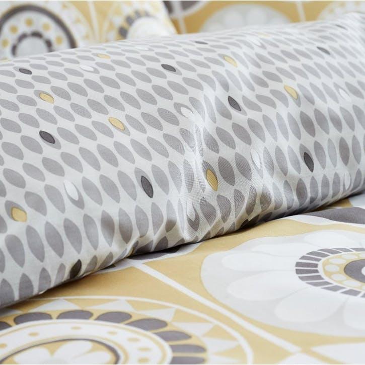 Annika Double Size Bedding Set