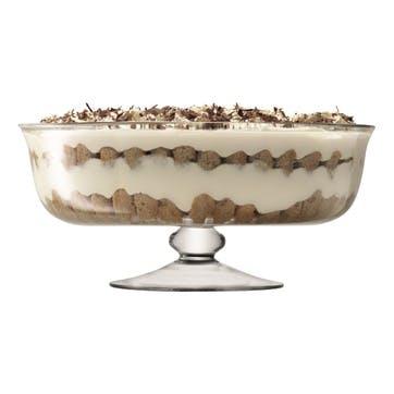 LSA Serve Dessert Comport