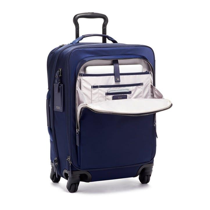 Voyageur Tres Léger Suitcase, 53.5cm, Midnight