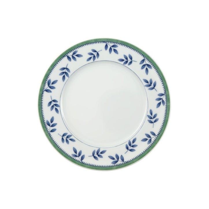 Switch 3  Cordoba Bread Plate