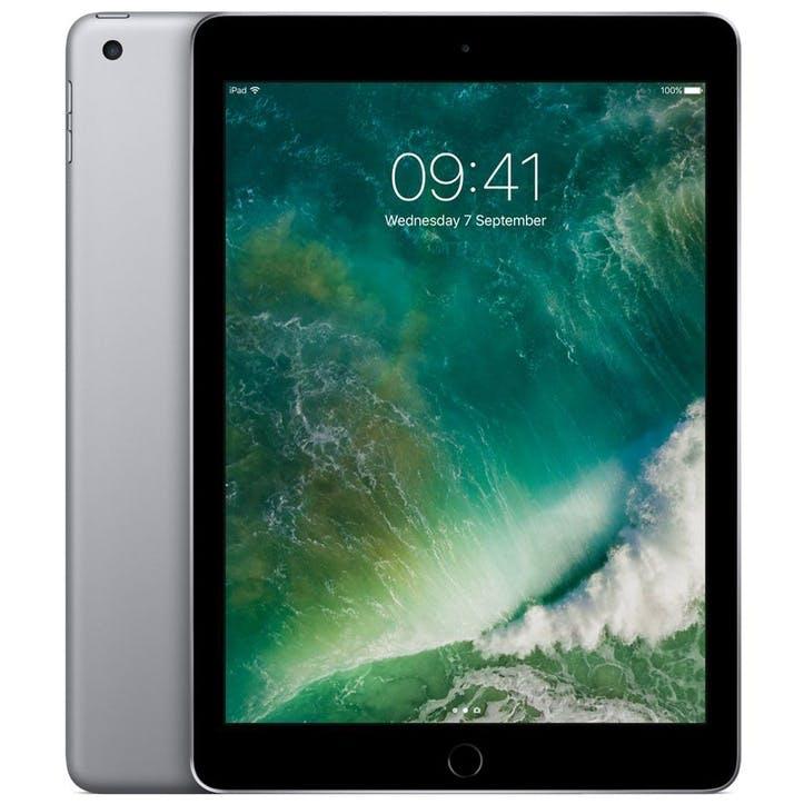 iPad, Currys Gift Voucher