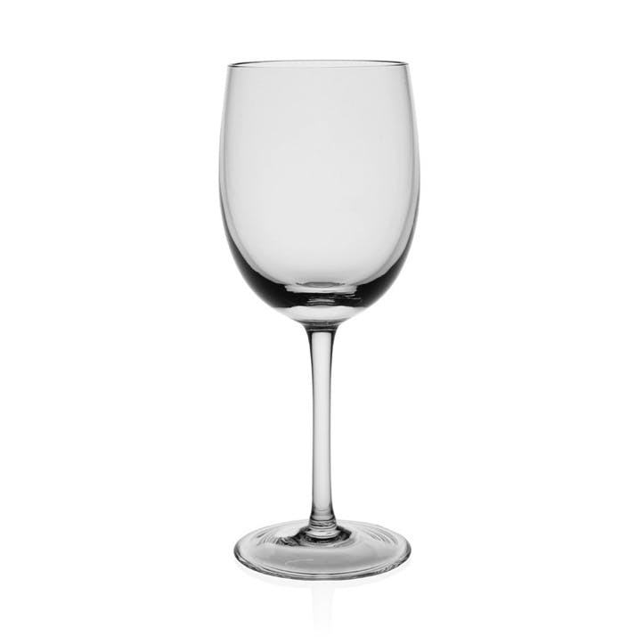 Annie Small Wine Glass, Set of 2
