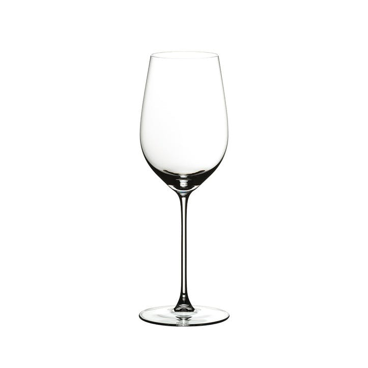 Veritas Riesling/Zinfadel, Set of 2