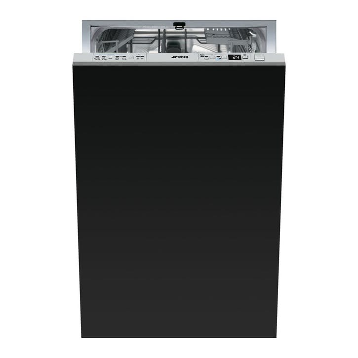 Integrated Dishwasher, Currys Gift Voucher