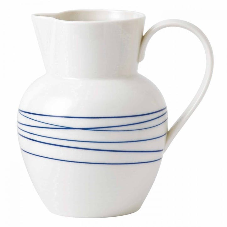 Pacific Lines Pitcher