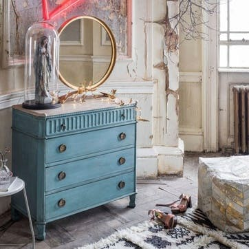 Eda Chest of Drawers