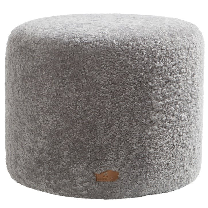 Frida Pouffe, Granite