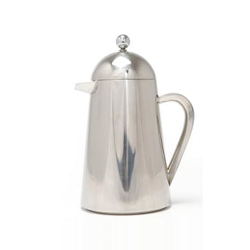 Thermique Cafetière, Stainless Steel, 8 Cup